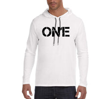 ON1E TSHIRT HOODIE MENS WHITE.jpg