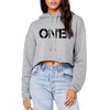 ON1E CROP HOODIE PEACH.jpg
