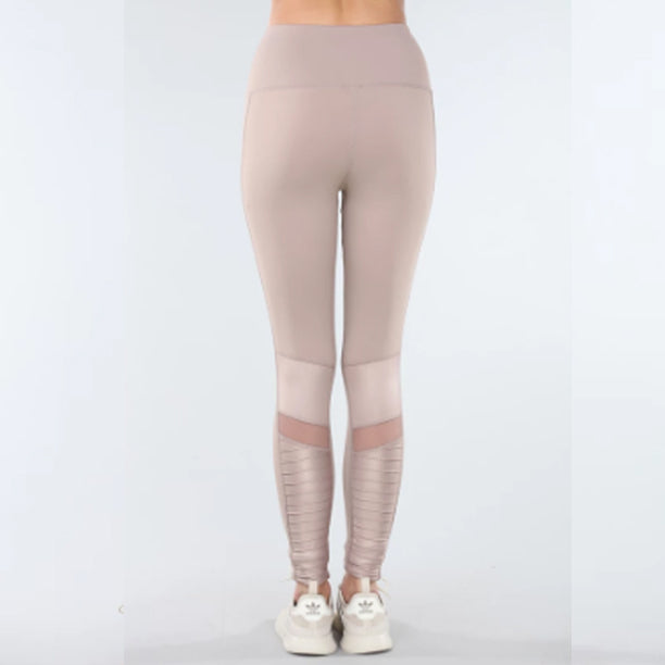 ON1E Malibu Leggings