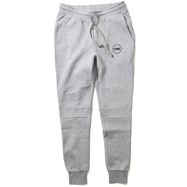ON1E Men's TECH JOGGERS