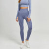 ON1E Tizo Seamless Leggings