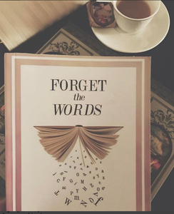Forget the Words