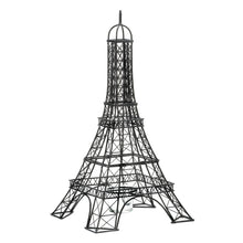 Eiffel Tower Candle Holder - Bodhi Crave