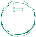 Tribal Grief