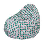 Popping Parachute Bean Bag - Auruhfy India