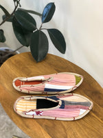 Katran Indoor Slippers - Auruhfy India