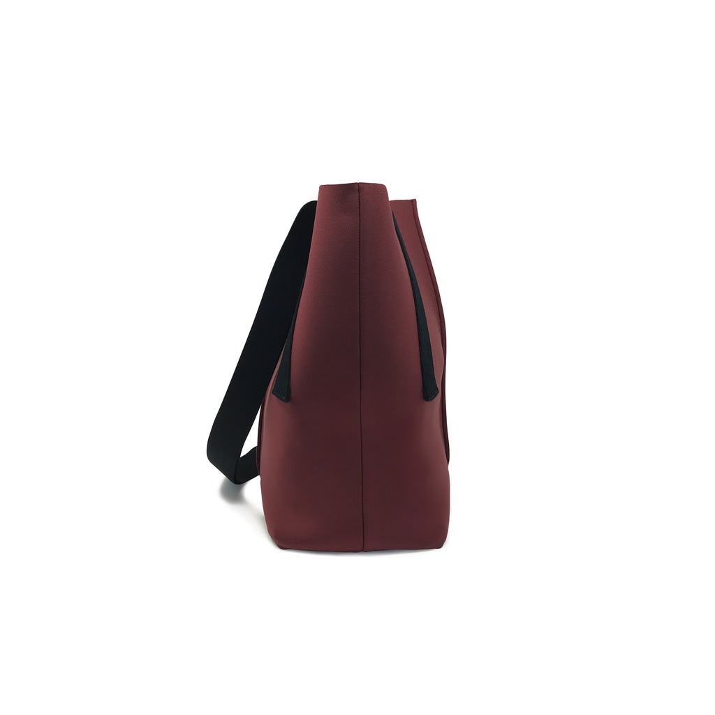 Pacific N/S Shoulder Bag