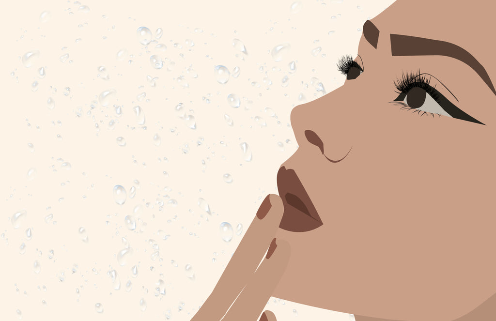 Galactomyces: The Secret Skincare All-In-One Ingredient That No One Knows About