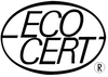 Ecocert approved natural ingredient