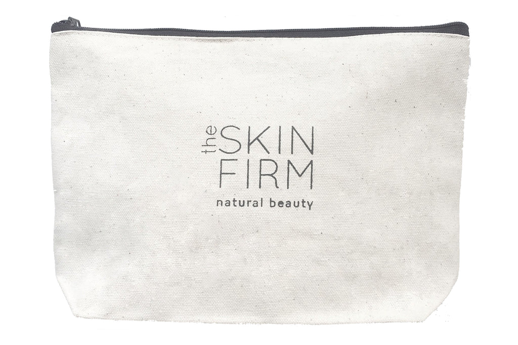 The Skin Firm™ Pochette