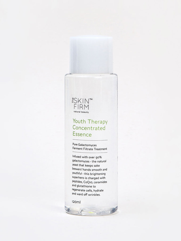 Youth Therapy Concentrated Essence - Pure Galactomyces Ferment Filtrate Treatment