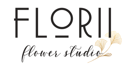 Florii Flower Studio