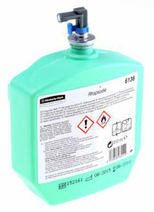 Kimberly Clark 6136 Rhapsodie Energy Fragrance Air Care Refill - J & M Global Electronics Pty Ltd