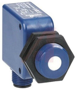 Telemecanique Sensors VM1PNOQ Ultrasonic Sensor Block, 51 - 508 mm PNP-NO - J & M Global Electronics Pty Ltd