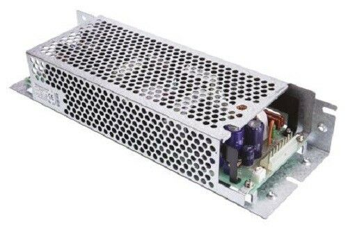 TDK-Lambda ZWD-100PAP-0524/A 100W Dual Output Embedded Switch Mode Power Supply - J & M Global Electronics Pty Ltd
