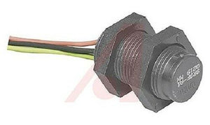 Honeywell SR3F-A1 Hall Effect Sensor switching Current Supply Voltage - J & M Global Electronics Pty Ltd