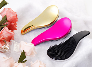 (Free Gift) COMB with your order