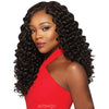 Deep Kinky Curly Wigs 2017 Best Sale African American Wigs For Sale