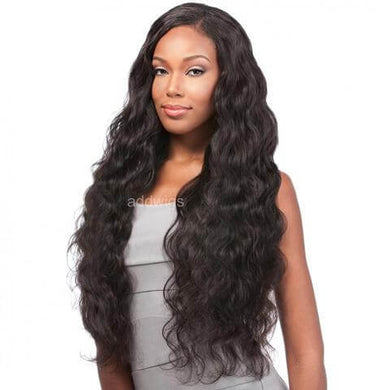 Classic Full Lace Wigs Body Wave Lace Wig Full Density Hair No Tangle No Shedding