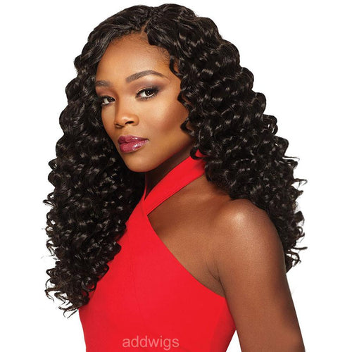 Loose Kinky Curly Wigs 2017 Best Sale Human Hair Full Lace Wig For Sale