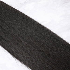 Hair Weave 3 Bundles Deal Malaysian Human Hair Straight