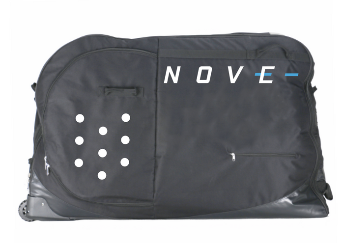 Nove Bike Bag