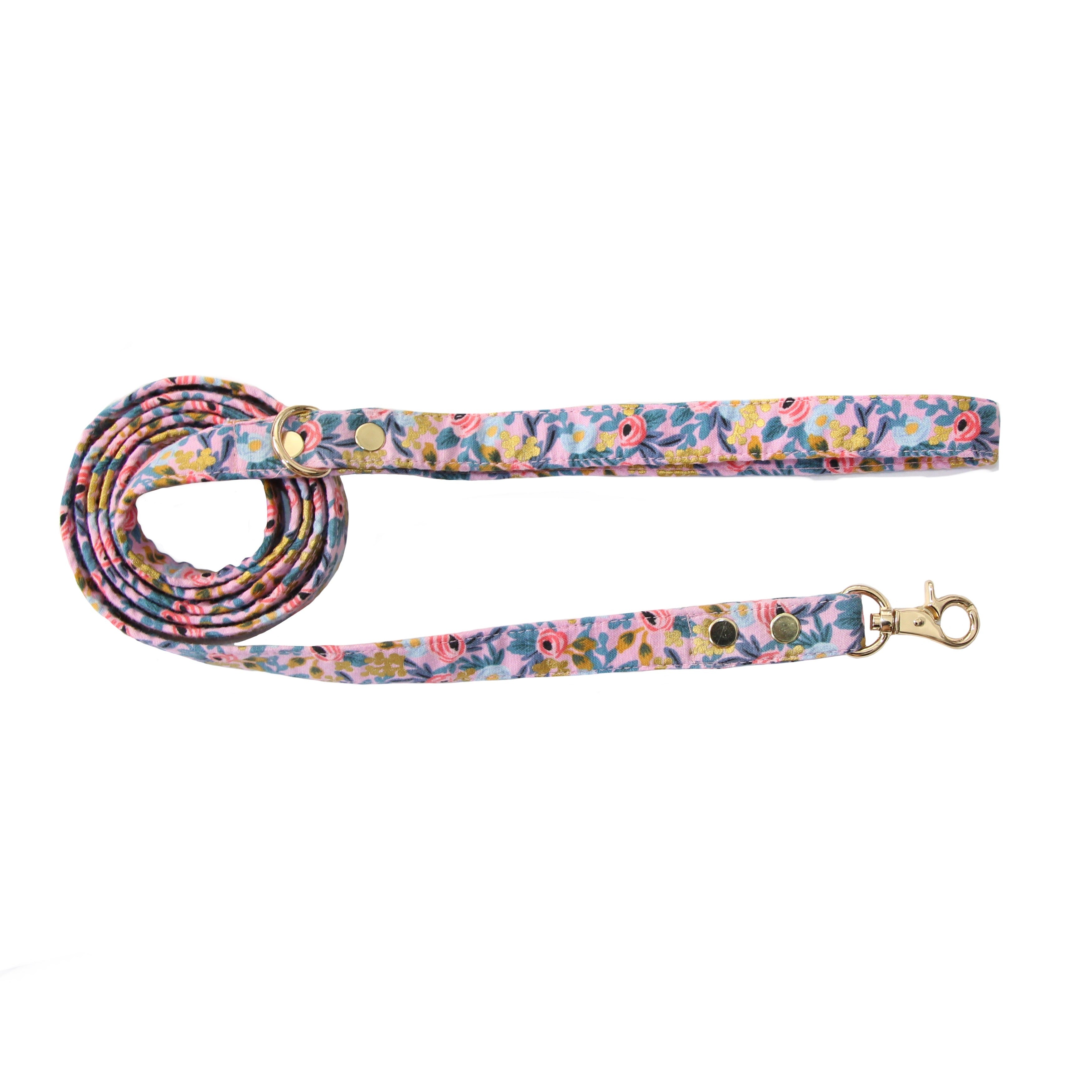 Clothes Companion The Belle Dog Leash