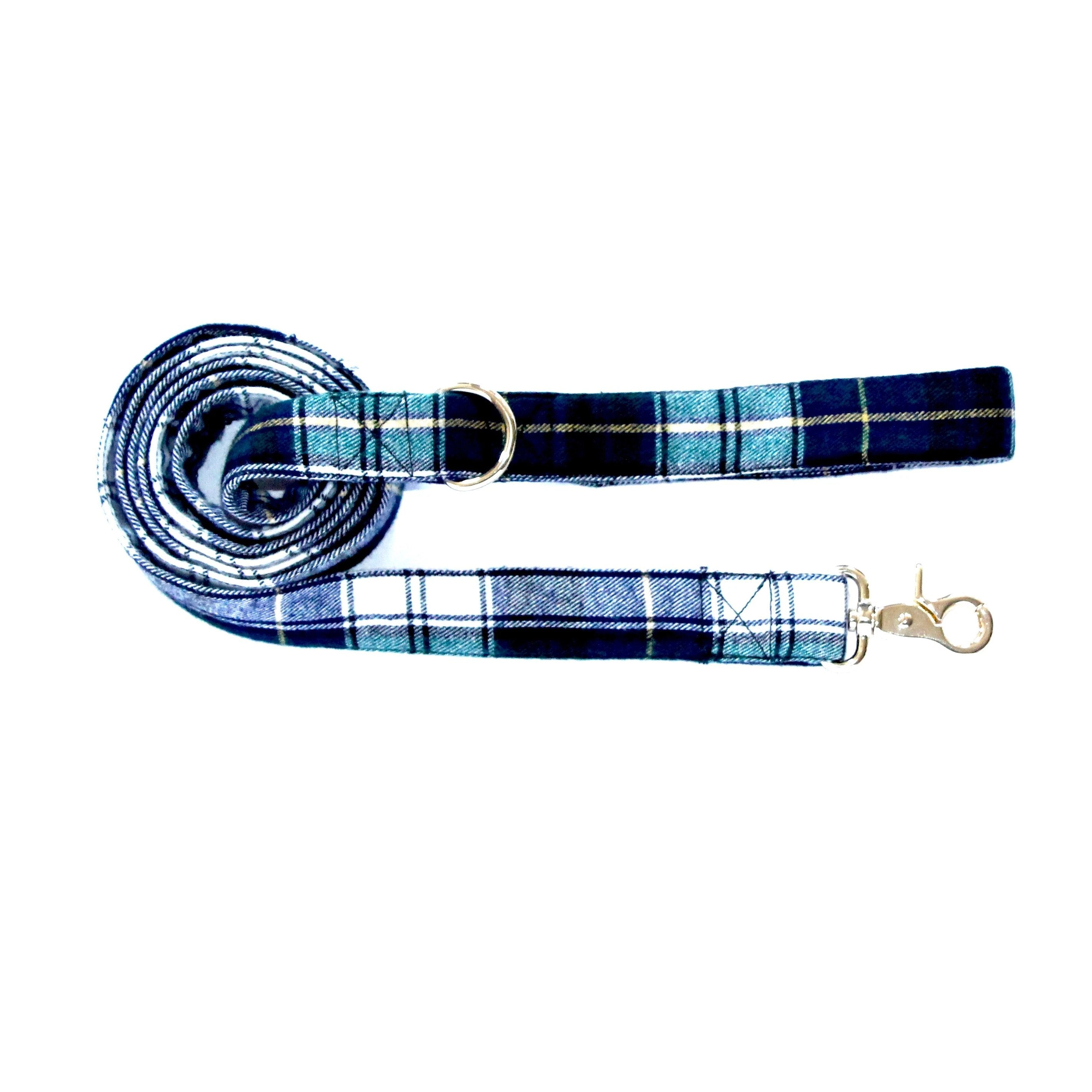 Clothes Companion The Chase Dog Leash