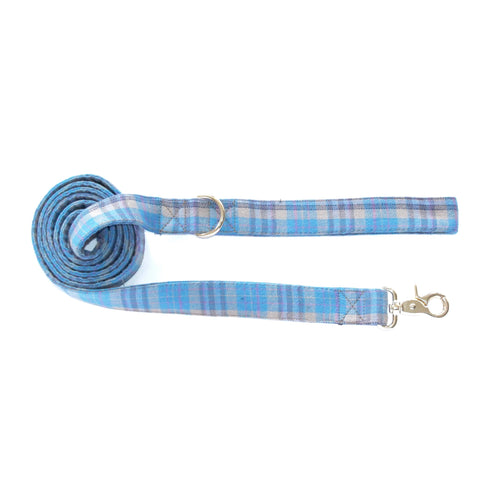 THE SKYLER LEASH