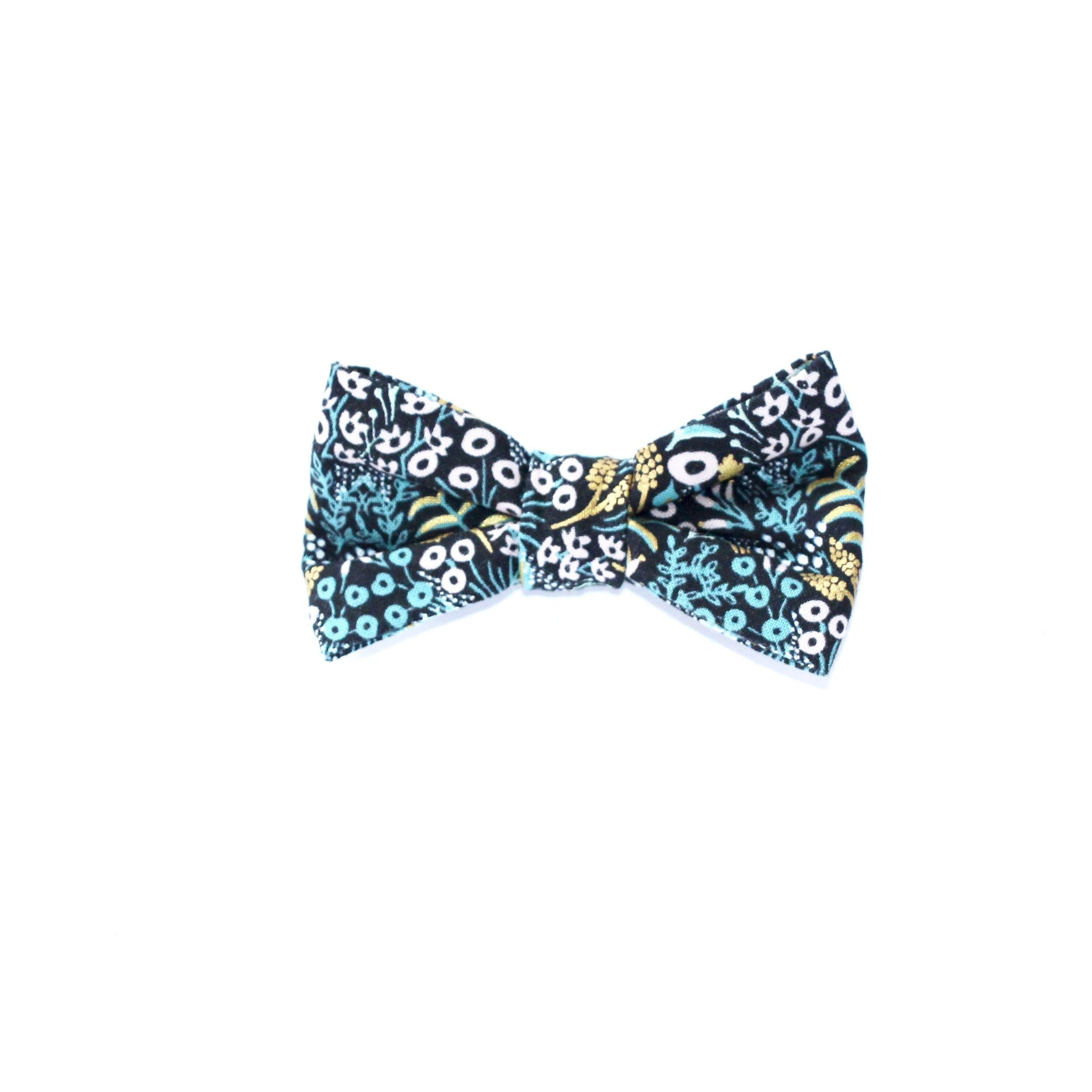 Clothes Companion Dog and Pet Bows and Bow Ties for Collars