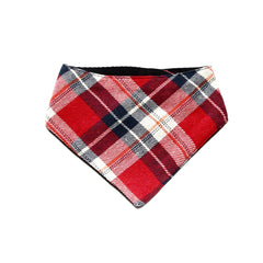 Clothes Companion The Hunter Double-Snap Bandana