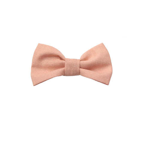 THE BLAIR BOW TIE