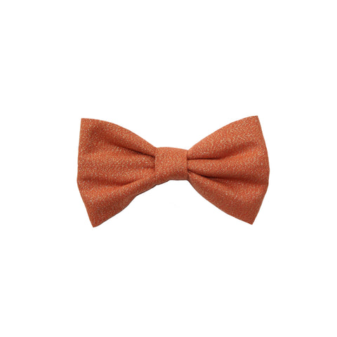 THE BLOSSOM BOW TIE