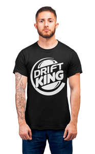 Drift King T-Shirt