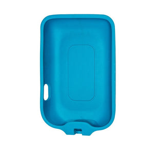 Freestyle Libre Protective Case - Turquoise