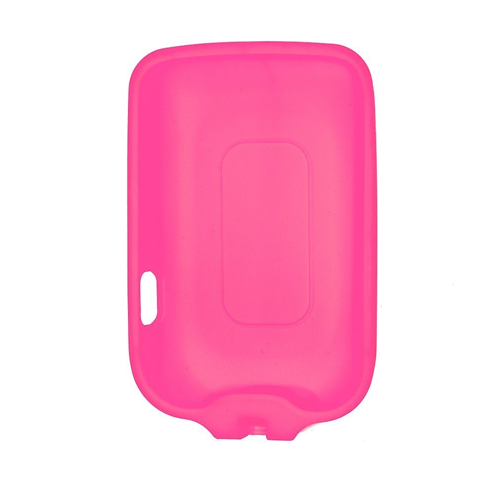 Freestyle Libre Protective Case - Pink