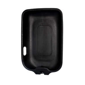 Freestyle Libre Protective Case - Black
