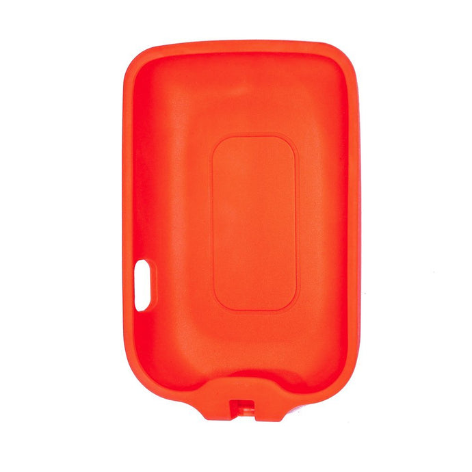 Freestyle Libre Protective Case - Orange