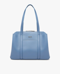 Myabetic Amy Diabetes Handbag - Many Colours Available