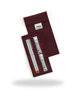 FRIO Duo Wallet - Many Colours Available