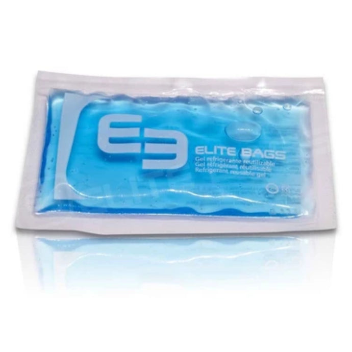 Elite Re-usable Cold Gel Pack for Isothermal bags