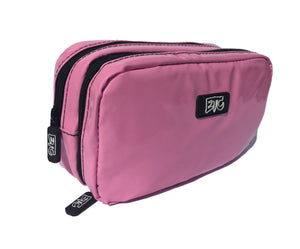 ETC - Candy Pink Diabetic Kitbag