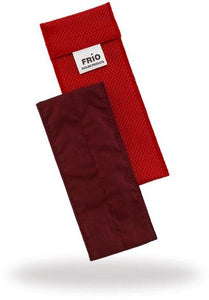 FRIO Individual Wallet - Many Colours Available