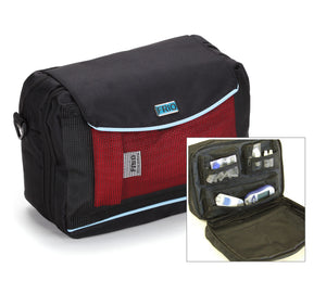 FRIO Vitesse Medical Holdall (Black)