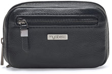 Myabetic James Diabetes Compact Case - Black