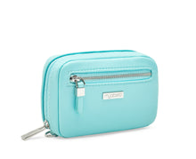 Myabetic James Diabetes Compact Case - Many Colours Available