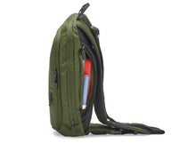 Myabetic Jay Diabetes Sling - Many Colours Available