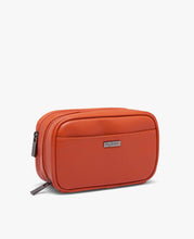 Myabetic Kamen Diabetes Compact Case - Many Colours Available