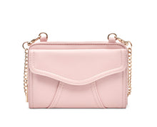 Myabetic Marie Crossbody - Many Colours Available