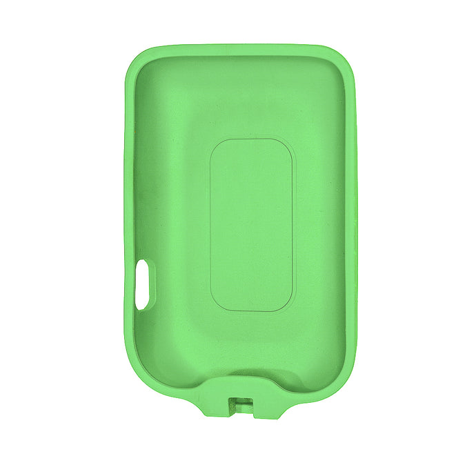 Freestyle Libre Protective Case - Green